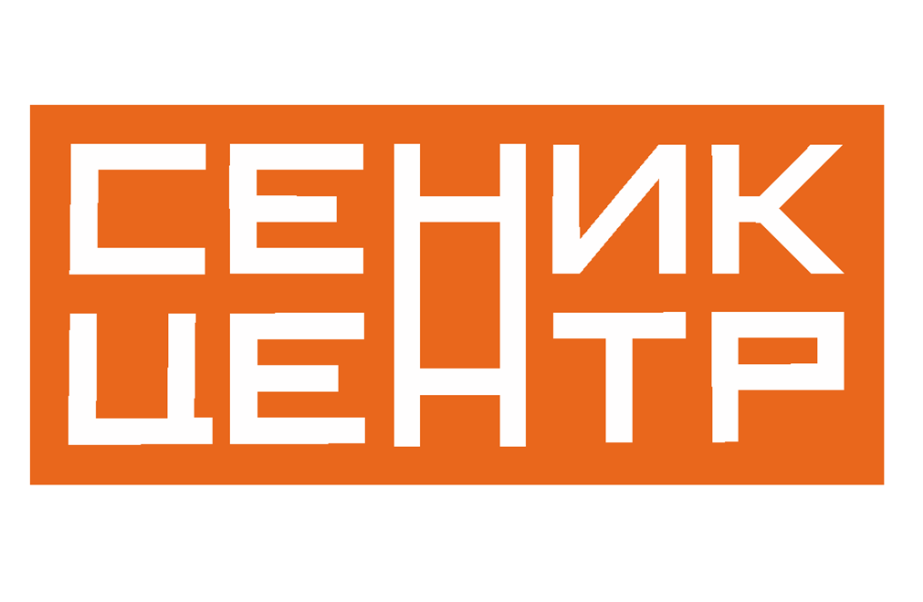 senik-centr.ru
